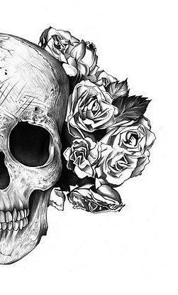 Disegni da tatuare, spunti e idee per Tattoo
