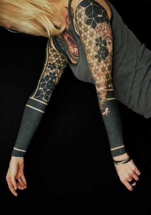tatuaggiallblacks4