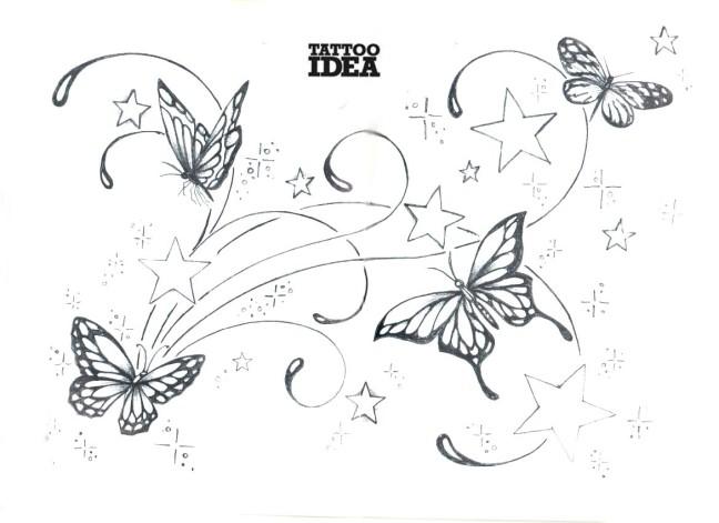 farfalle-e-stelle2