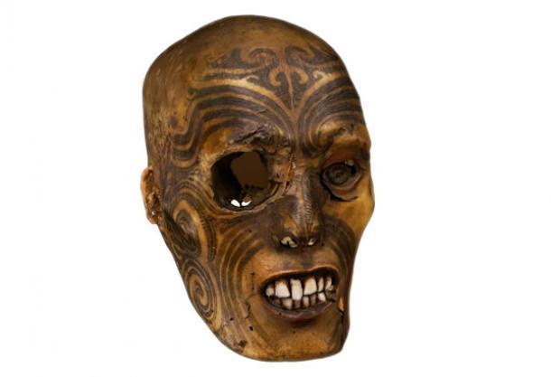 Storia Tatuaggi: la e le storie nella Tattoo Art