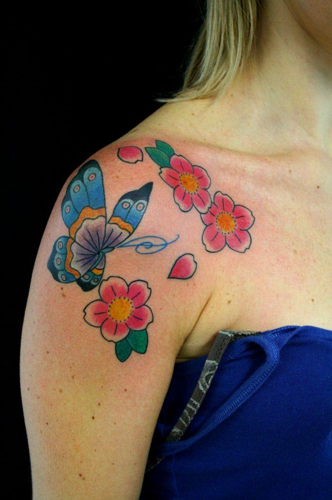 tatuaggi-farfalle2