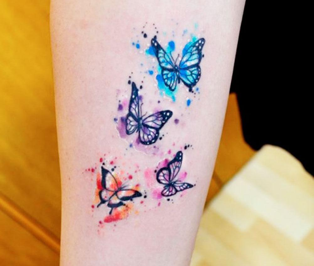 tatuaggi-farfalle4