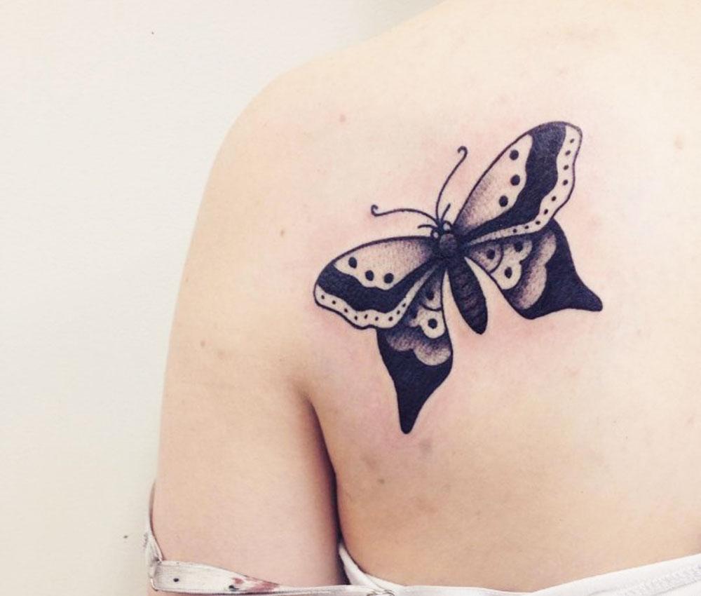 tatuaggi-farfalle5