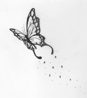 tatuaggi-farfalle6