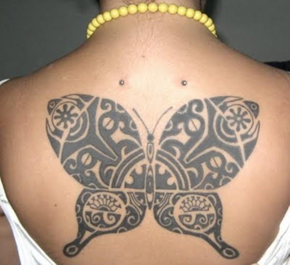 tatuaggi-farfalle8