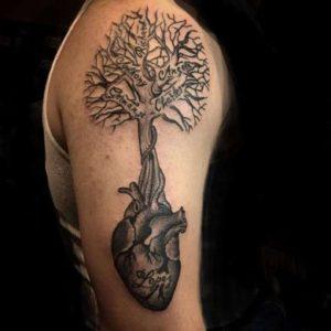 simboli per tatuaggi